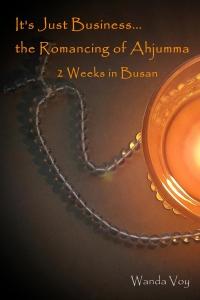 2-weeks-in-busan-book-cover